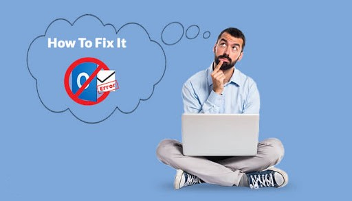 How to Solve – pii_email Error?