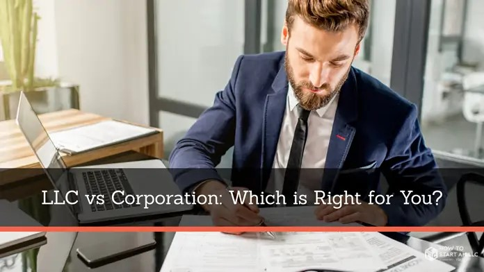 How To Manage a Corporation