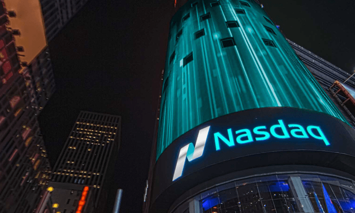 Know How To Access Nasdaq Totalview For Free