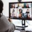 Online Career Accelerator